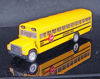 El juego de las imagenes-http://www.school-bus-gifts.com/products/6851.jpg