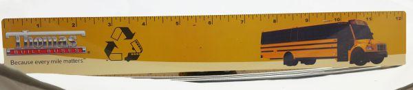 Saf-T-Liner C2 Ruler - TBC17