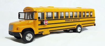 1/53 Thomas Freightliner school bu  FS-65